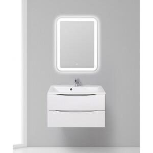 Мебель для ванной BelBagno Marino 80 bianco opaco