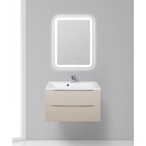 Мебель для ванной BelBagno Marino 80 crema opaco