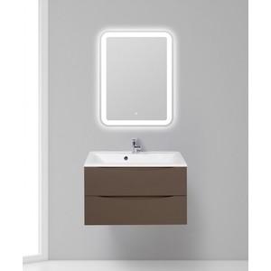 Мебель для ванной BelBagno Marino 80 cioccolato opaco
