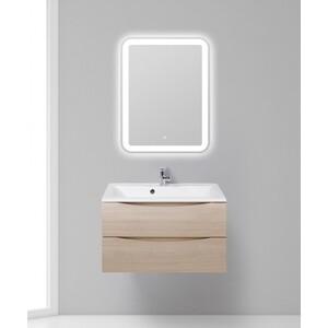 Мебель для ванной BelBagno Marino 80 rovere grigio