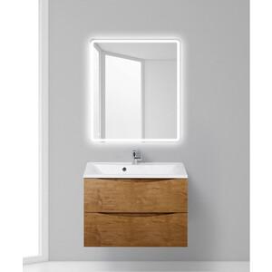 Мебель для ванной BelBagno Marino 80 rovere nature
