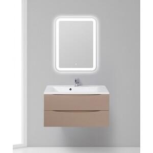 Мебель для ванной BelBagno Marino 90 cappuccino lucido