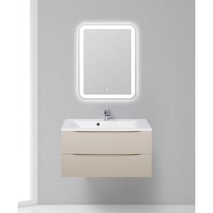 Мебель для ванной BelBagno Marino 90 crema opaco