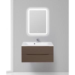 Мебель для ванной BelBagno Marino 90 cioccolato opaco
