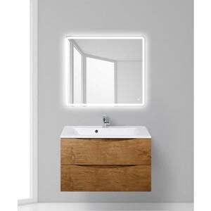 Мебель для ванной BelBagno Marino 90 rovere nature