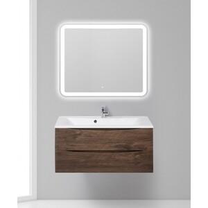 Мебель для ванной BelBagno Marino 100 rovere moro