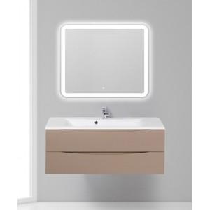 Мебель для ванной BelBagno Marino 120 cappuccino lucido