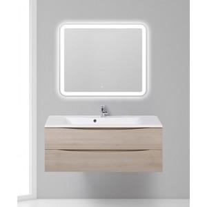 Мебель для ванной BelBagno Marino 120 rovere grigio