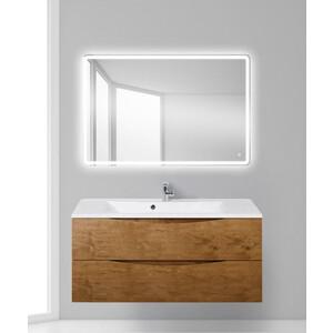 Мебель для ванной BelBagno Marino 120 rovere nature