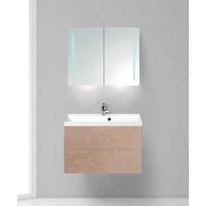 Мебель для ванной BelBagno Regina 80 marmo rosa