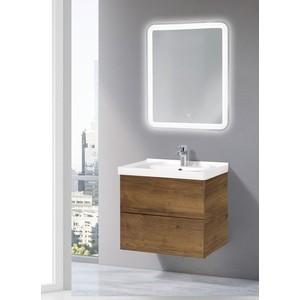 Мебель для ванной BelBagno Regina 80 rovere tabacco