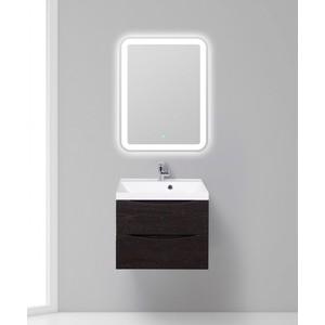 Мебель для ванной BelBagno Marino 60 rovere ciocolato amaro
