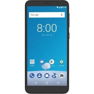 Смартфон ZTE Blade A530 Grey стоимость