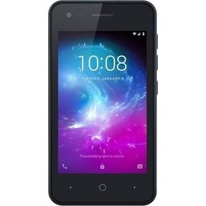 цена на Смартфон ZTE Blade L130 Black