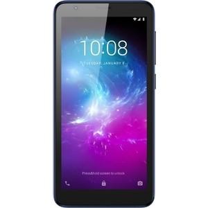 цена на Смартфон ZTE Blade L8 Blue