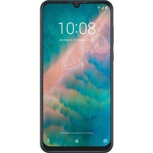 Смартфон ZTE Blade V10 Black смартфон zte blade a622 black