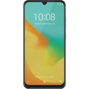 Смартфон ZTE Blade V10 VITA 3/64GB Black gangxun lg v10