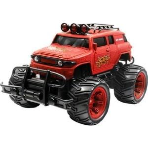 Радиоуправляемый краулер HC-Toys масштаб 1:14 - YY2001