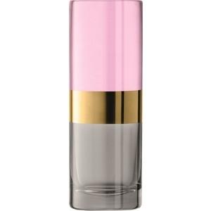 Ваза 20 см розовый LSA International Bangle (G1221-20-195)