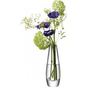 Ваза округлая высокая 17 см LSA International Flower (G612-17-301)