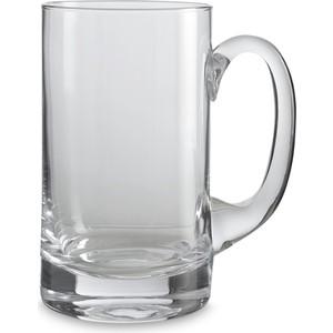 Кружка для пива прямая 750 мл LSA International Bar (G108-27-991)