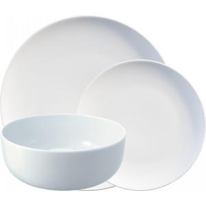Набор из 12 тарелок LSA International Dine (P215-00-997)