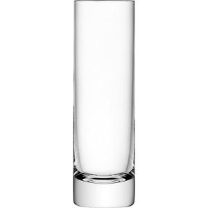 Набор из 4 бокалов для коктейлей 250 мл LSA International Bar (G068-09-991)