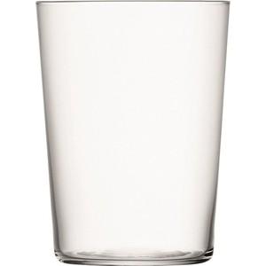 Набор из 4 стаканов, 560 мл LSA International Gio (G060-18-992A) набор из 2 стаканов 310 мл зелёный lsa international bangle g060 09 196