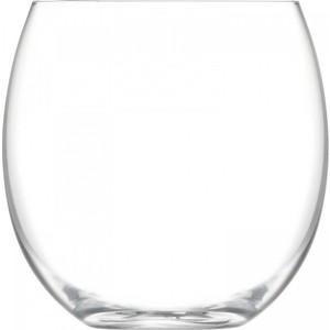 Набор стаканов 8 штук LSA International Balloon (G1363-16-301)