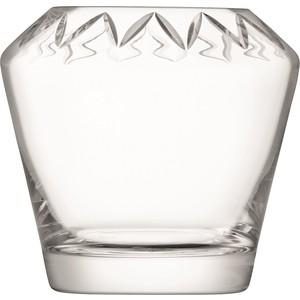 Подсвечник-ваза 16,5 см LSA International Frieze (G1485-16-178)