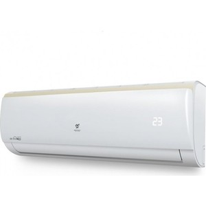 Инверторная сплит-система Royal Clima RCI-TG26HN