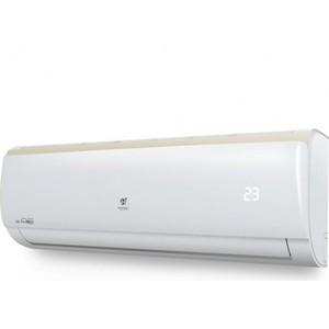 Инверторная сплит-система Royal Clima RCI-TG30HN