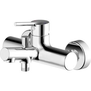 Смеситель для ванны Bravat Palace (F6172217CP-01-RUS)