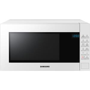 все цены на Микроволновая печь Samsung GE88SUW онлайн