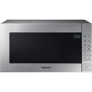 Микроволновая печь Samsung ME88SUT цена и фото