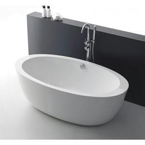 Акриловая ванна BelBagno 170x90 (BB67-1700) акриловая ванна belbagno bb42 1700 169x85