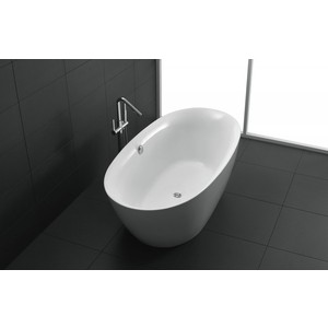 Акриловая ванна BelBagno 180x90 (BB68-1800)