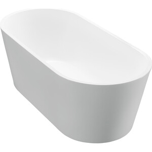 Акриловая ванна BelBagno 150x75 (BB71-1500) кардиган liu jo 8 марта женщинам