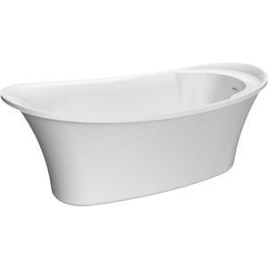 Фото - Акриловая ванна BelBagno 167x75 (BB302) акриловая ванна belbagno 167x75 bb304
