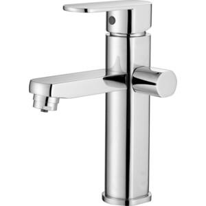 Смеситель для раковины Kaiser Sonat с переключателем на душ или фильтр хром (34711)