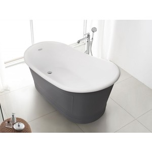 Акриловая ванна BelBagno 167,6x90 слив-перелив бронза (BB32-CF36 + BB39-OVF-BRN + BB39-TC-BRN) hot high power military 450nm blue laser pointer 100w 100000m lazer pen burning match dry wood black burn cigarettes hunting