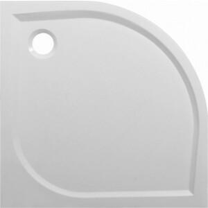 Душевой поддон Эстет Омега 100 (ФР-00000763)