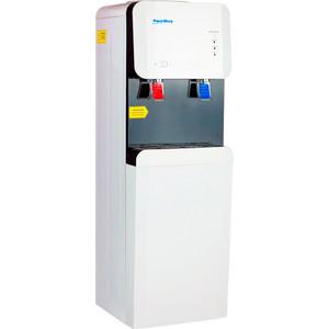 Кулер для воды Aqua Work 105-LD (белый)