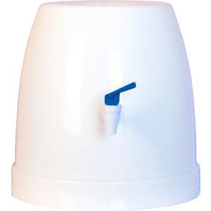 Водораздатчик Aqua Work Y-MMJ (белый)