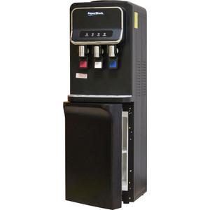 Кулер для воды Aqua Work YLR1-5-V93-W (черный)