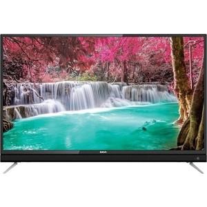 LED Телевизор BBK 43LEX-6061/UTS2C bbk 65lex 6039 uts2c led телевизор