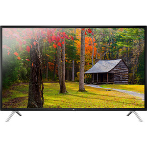 цена на LED Телевизор TCL LED43D2910