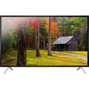 LED Телевизор TCL LED32D2910 цена и фото