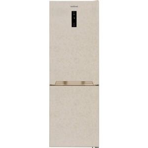 Холодильник VestFrost VF 373 EB