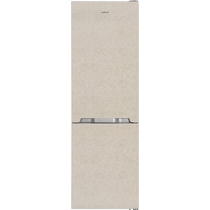 Холодильник VestFrost VF 384 EB цена